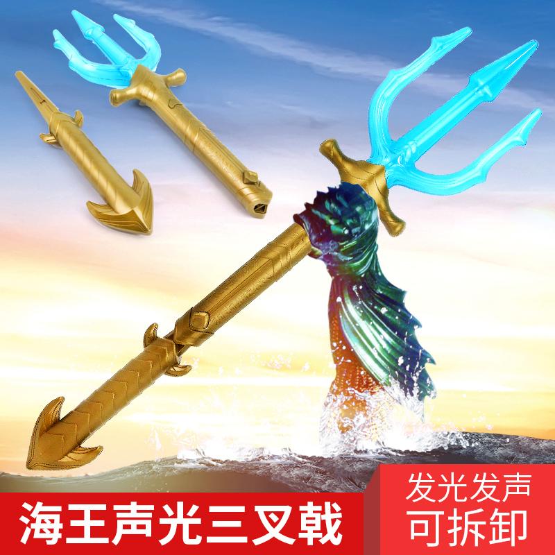 Внутриигровые ресурсы Sword hero Артикул 585911489994