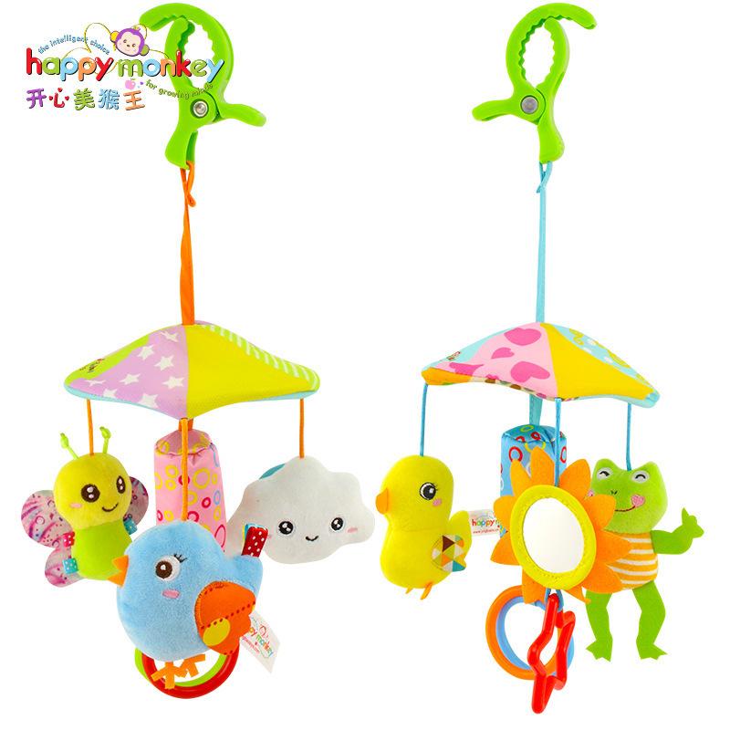 Прикроватные игрушки Артикул 587234783936