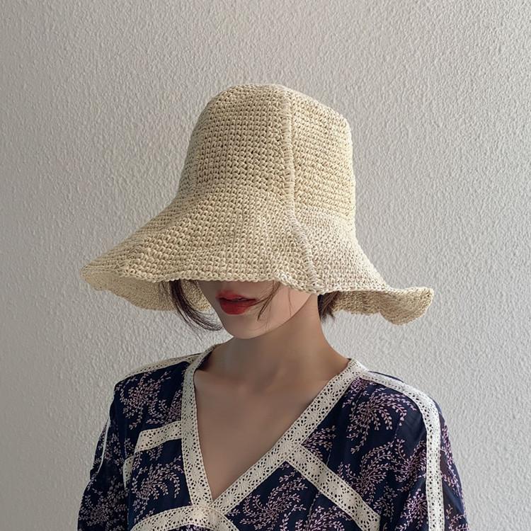 Женские шляпки Артикул 592062257621