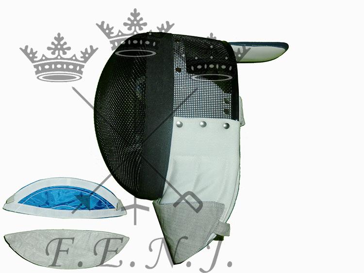 Новая коллекция Фольга 350NW накладка Лицевая сторона накладка Общая цель стиль