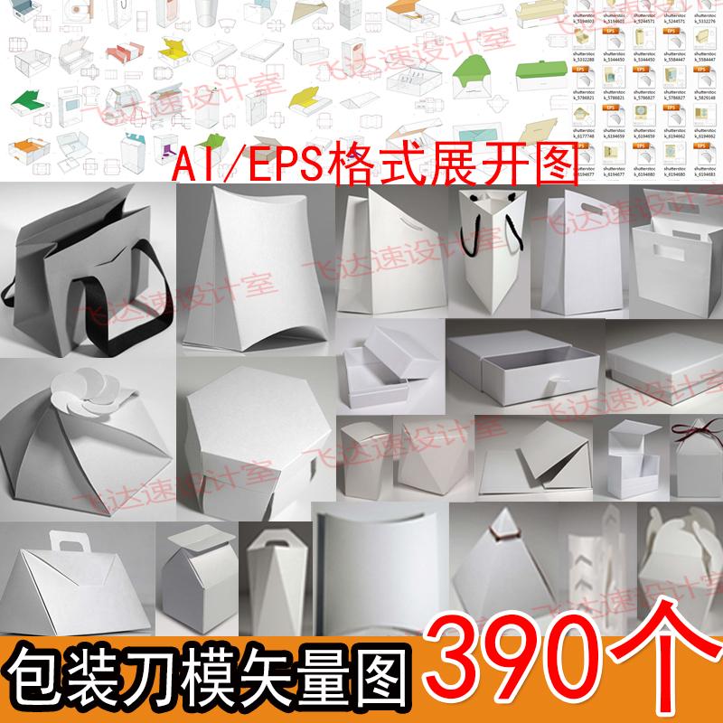 Дизайн проекты на заказ Артикул 615496153072