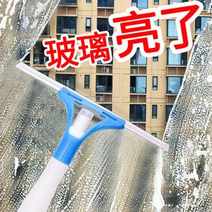 泡沫清洁剂家用喷雾淋浴房浴室擦窗强力去水垢洗玻璃水清洗剂神器图片