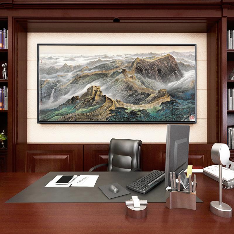 Традиционная китайская живопись Артикул 598747913292