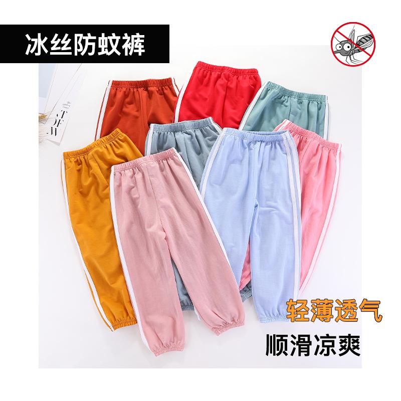 Детские спортивные брюки Артикул 619132780587
