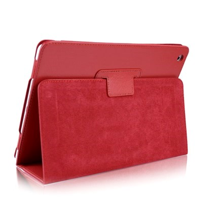 For Apple iPad air accessories 898906lla tablet bag Cha protective case case leather case