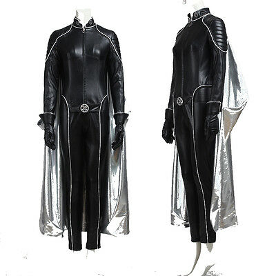 Purchase X-Men's storm women's cos costume custom Halloween party Cosplay cool