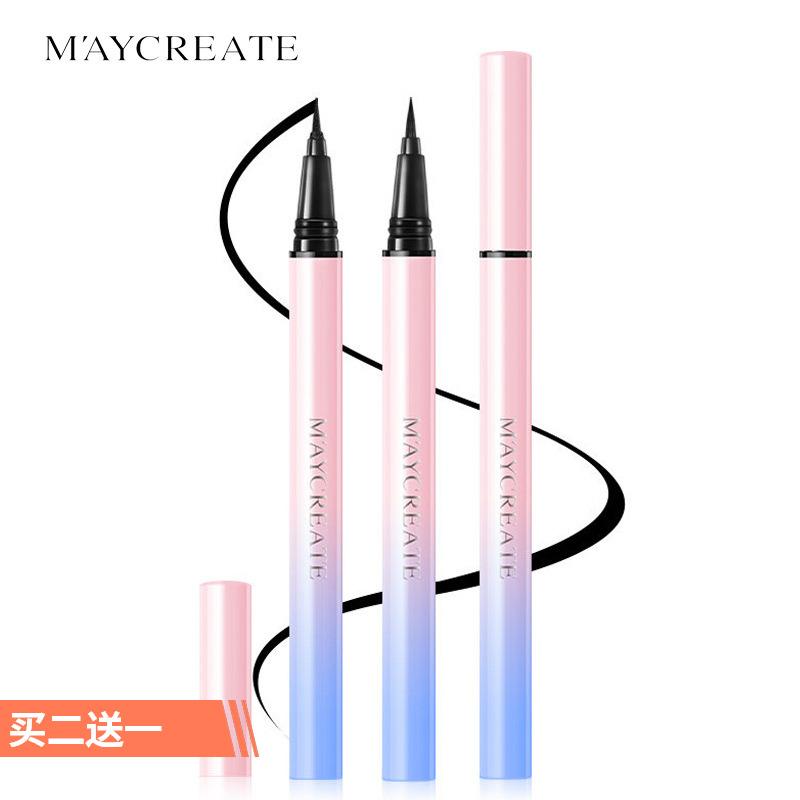 Eyeliner Pencil Eyeliner Eyeliner cream
