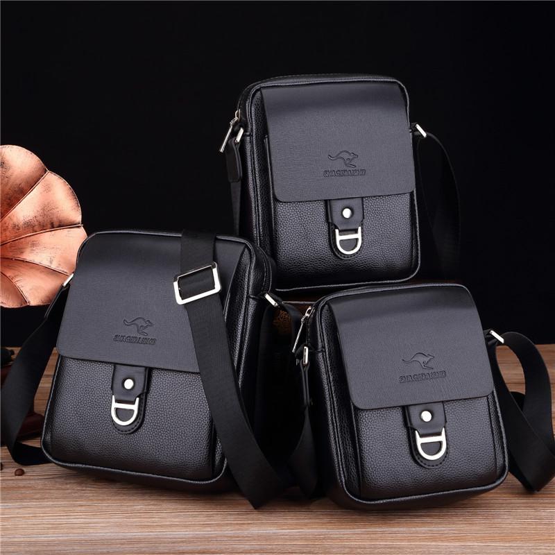 Кожаные сумки Артикул 548612569356