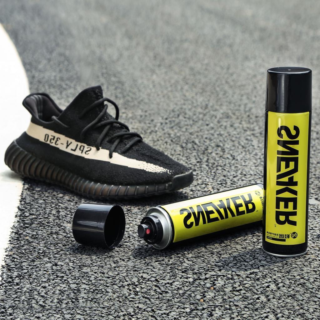 防水喷雾剂靴鞋面鞋子防水防油防污超疏水喷雾剂