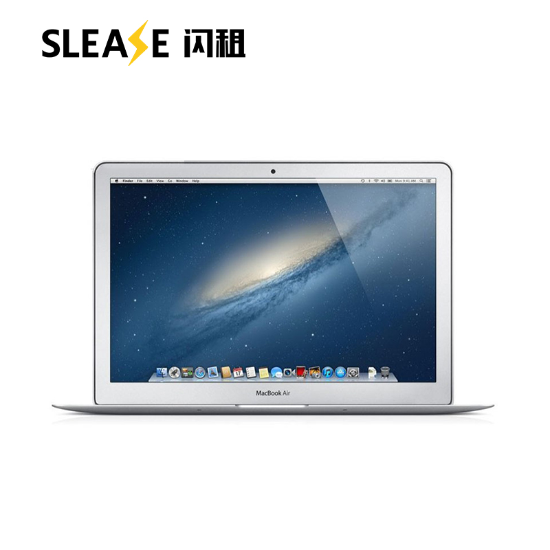 二手【租�U】Apple/�O果 11 英寸: MacBook Air 128GB MJVM2CH/A