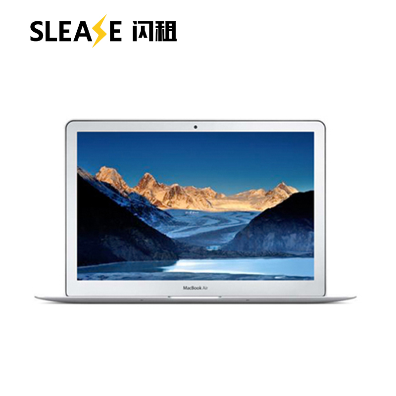 二手【租�U】Apple/�O果 13 英寸: MacBook Air 128GB MMGF2CH/A