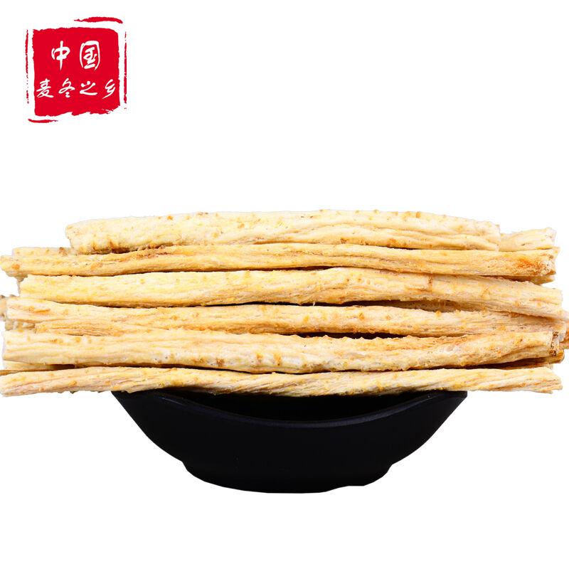 Предпочтительные нет сера внутренней монголии северная песок женьшень может словосочетание нефрит бамбук пшеница зима 250g