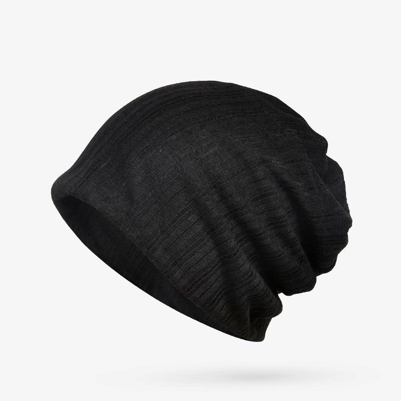 Мужские шапки Артикул 554387281963