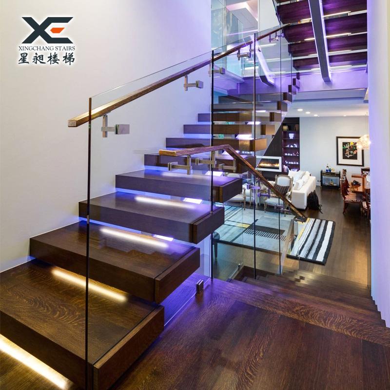 Выдвижные лестницы Артикул 611993813553