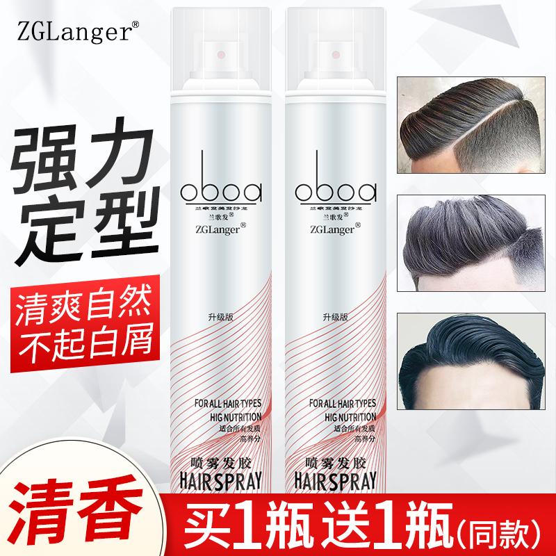 Средства укладки волос Артикул 530671912882