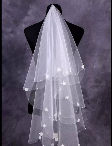 Аксессуары для китайской свадьбы Артикул 531491371455