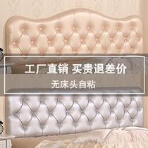 米壁纸卧室宿舍翻新贴纸客厅电视背景墙纸10简约现代防水墙纸自粘