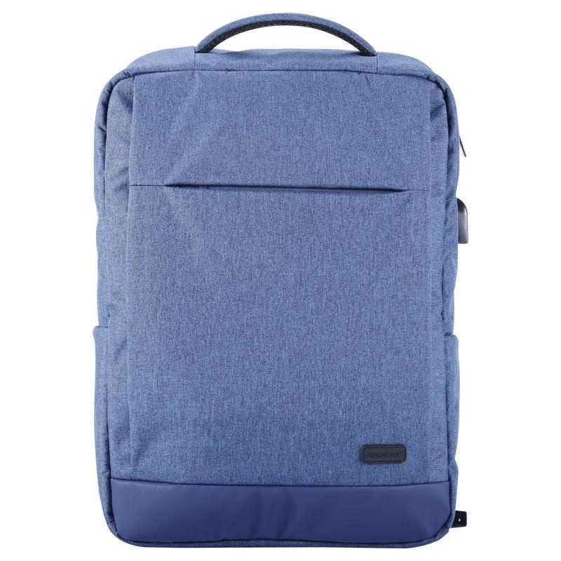 14英寸华为MateBookD14笔记本D15电脑包荣耀15寸双肩背包书包男