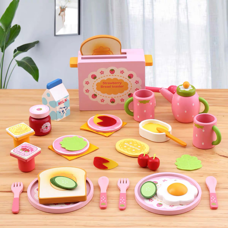 Игрушечные продукты / Детские игрушки Артикул 585105601987