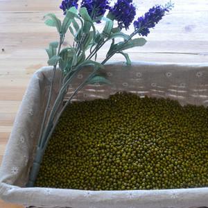 江浙山区山地绿豆500g五谷杂粮农家自种小绿豆毛绿豆绿豆优质绿豆