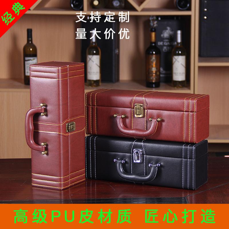 Винные коробки Артикул 575444173908