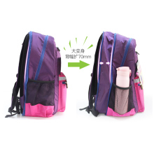 Kokuyo stationery storage student bag children's junior high school multi capacity backpack multi function