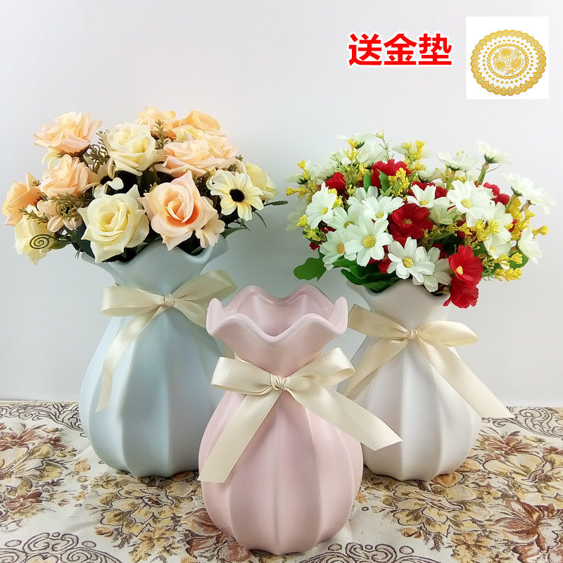 Вазы для цветов / Аксессуары для цветов Артикул 563910417942