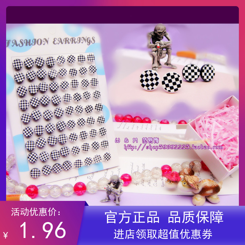 Другие изделия Артикул 22368116235
