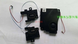 联想 Y50-70 喇叭 扬声器 装机 屏线 摄像头 USB线 天线 散热器图片
