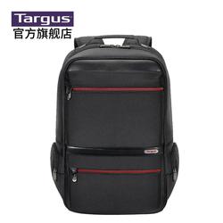 Targus/泰格斯终结者系列15.6寸时尚商务男士双肩背包TBB573