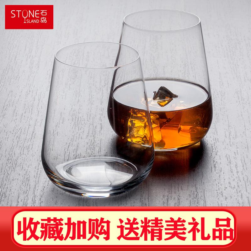 Наборы для вина Артикул 535498779451