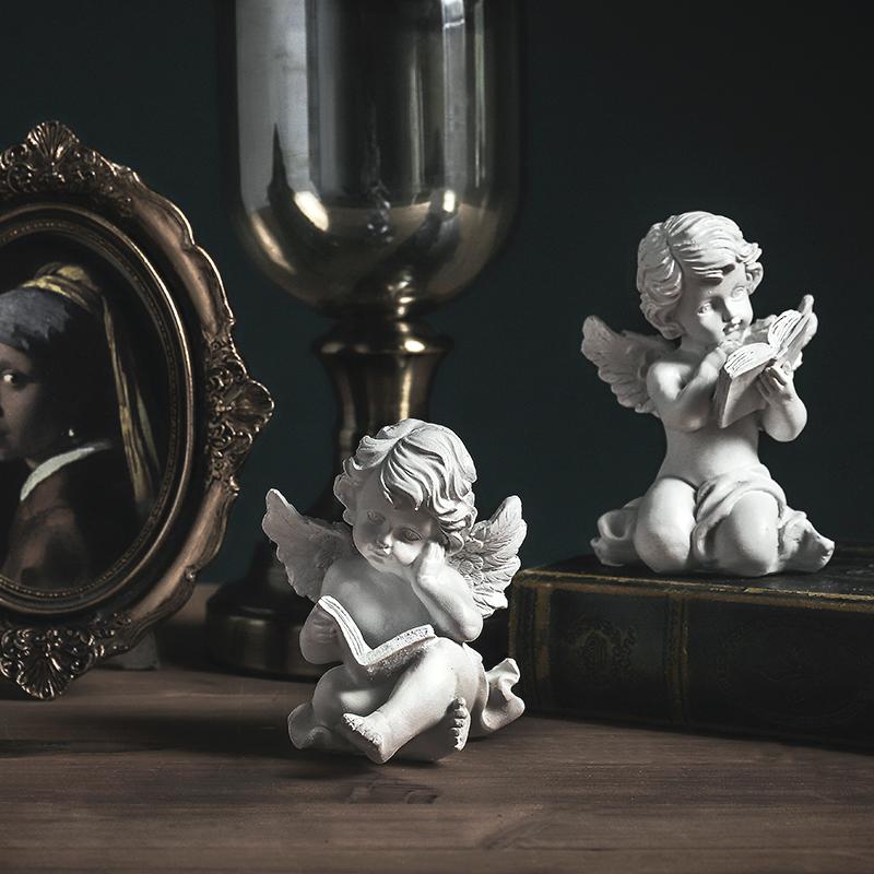 Статуэтки / Значки Артикул 600587439907