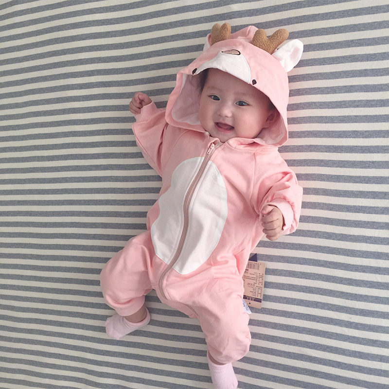Одежда для младенцев Артикул 581929094114