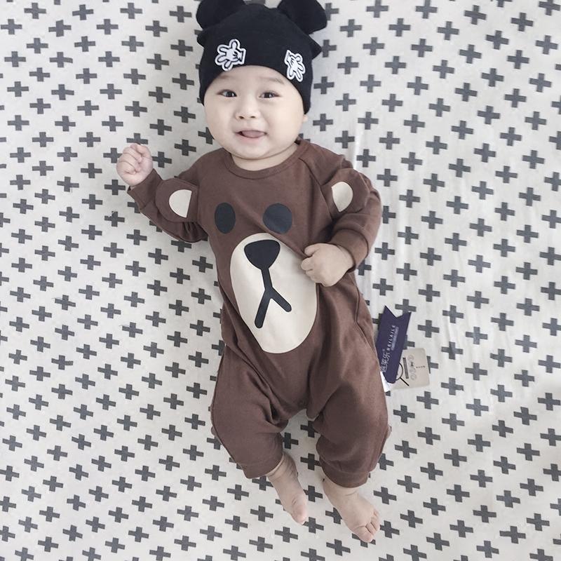 Одежда для младенцев Артикул 581386461810