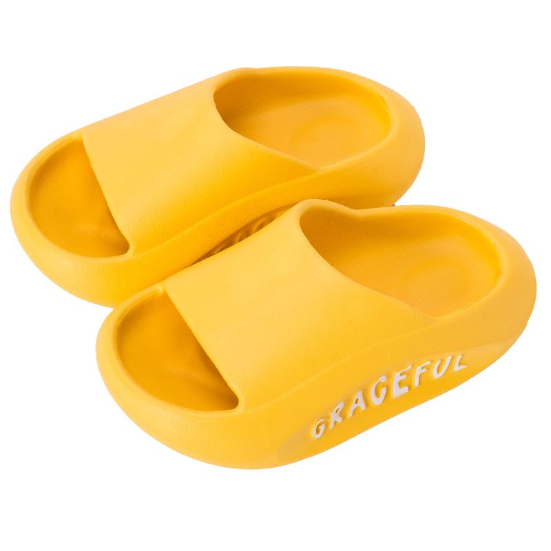 女夏防滑软底室内男童儿童拖鞋怎么样