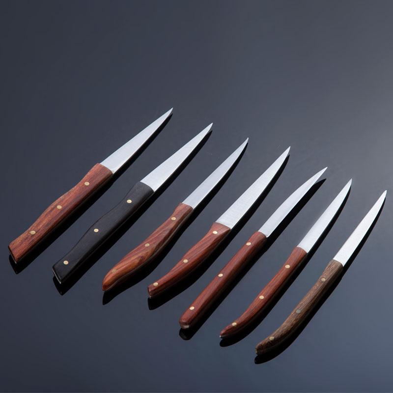 Наборы ножей Артикул 555917265274