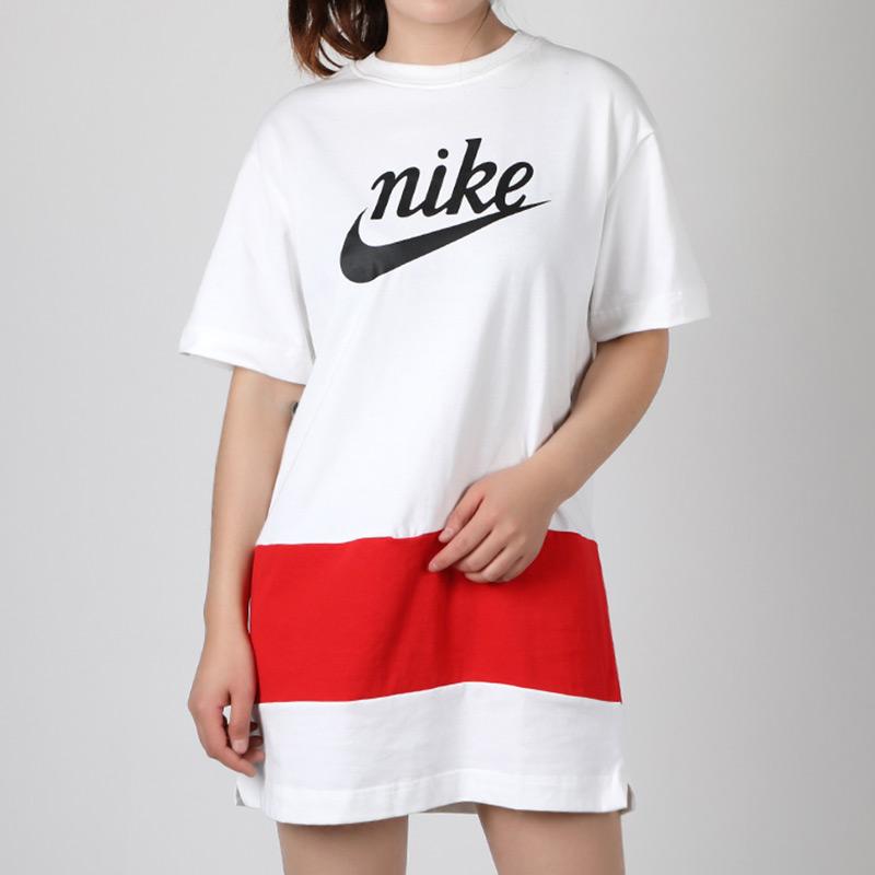 Спортивные платья Артикул 615754159191
