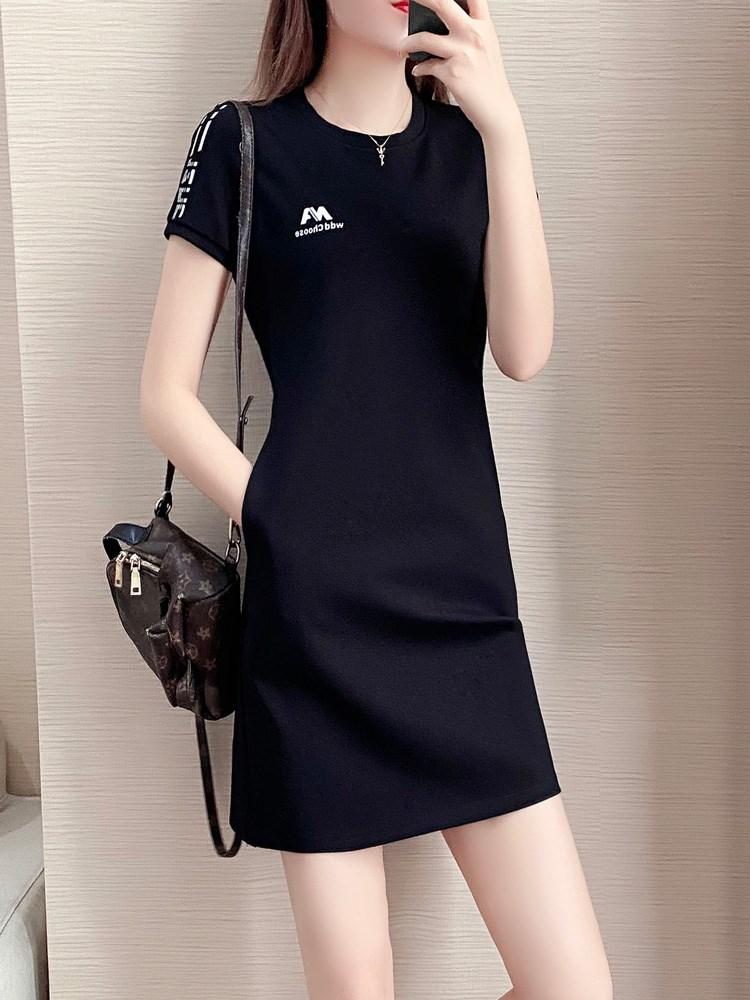 Спортивные платья Артикул 620338049257