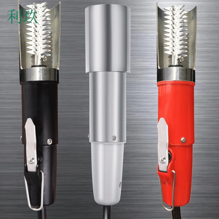 Ножи для чистки рыбы Артикул 534879458418
