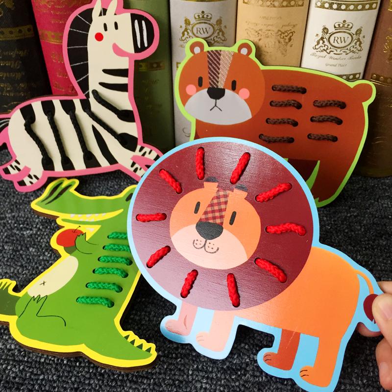 Игрушки для малышей / Конструкторы Артикул 583266684404