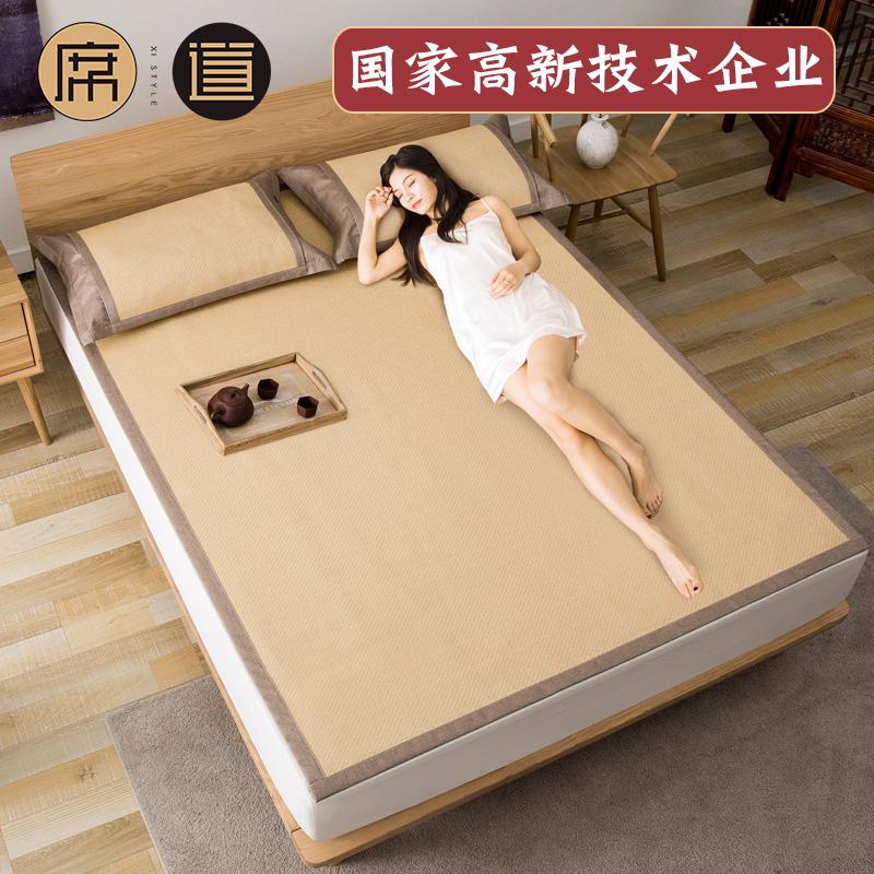 Декоративные одеяла и подушки / Прикроватные коврики Артикул 546453385858