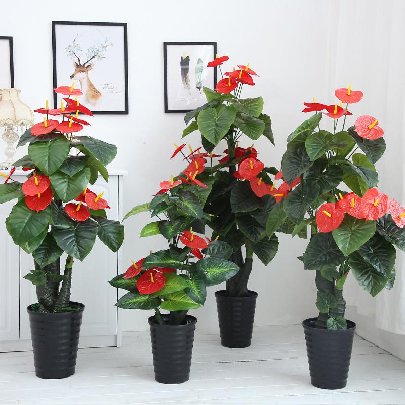 Искусственные цветы Артикул 594919511382