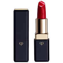 CPB/ skin key, skin key, light magic, magic color lipstick