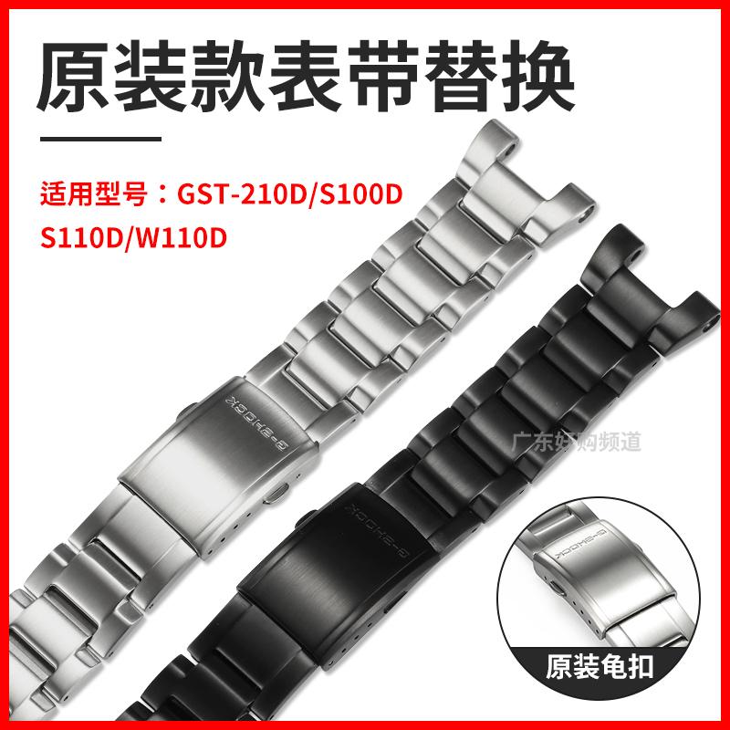 泰邦手表旗舰店靠谱吗,是正品吗,质量到底怎么样?插图