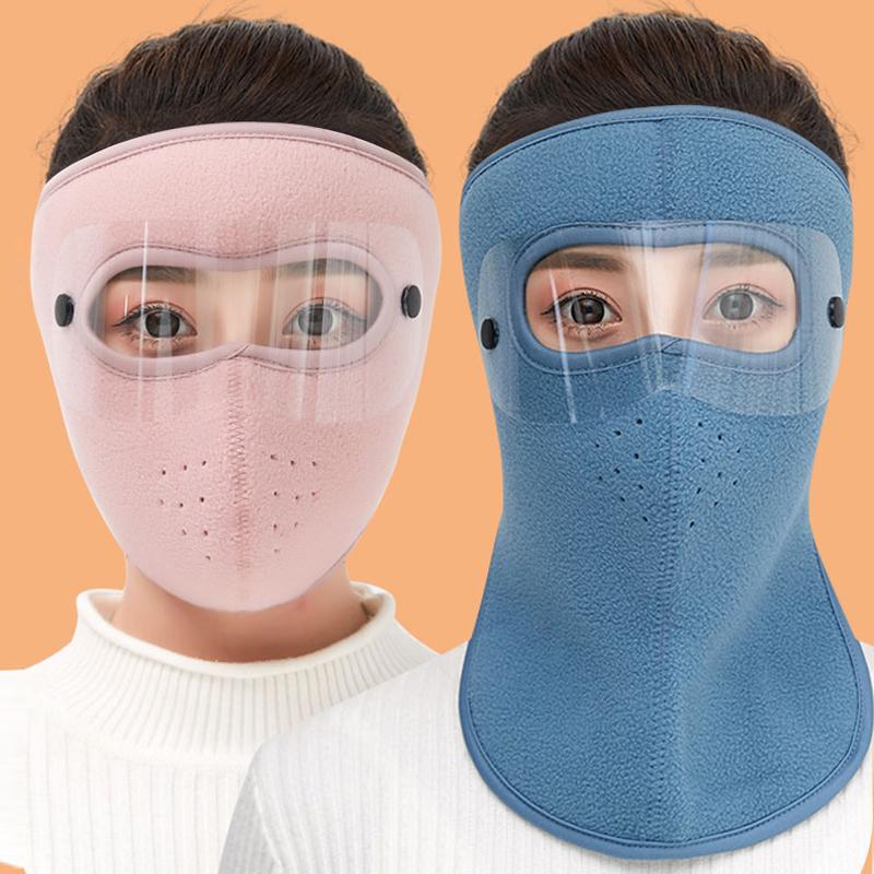 Защитные маски и респираторы Артикул 655134140370