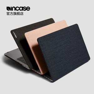 INCASE 苹果电脑保护壳MacBook Pro/Air 13/16寸笔记本配件保护套