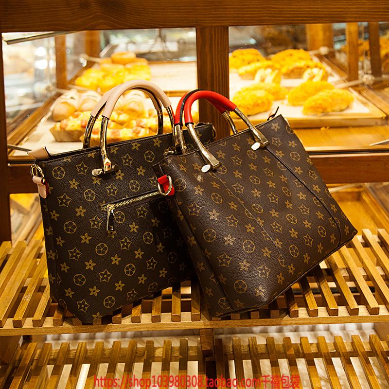 Модные женские сумки 2018 и сумочки Фото модных сумок