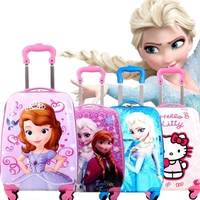 Ящики для игрушек Артикул 602475887669