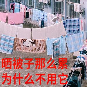 领3元券购买抽空气超大真空压缩袋收纳袋子被褥子家用大号衣服物收缩神器电泵