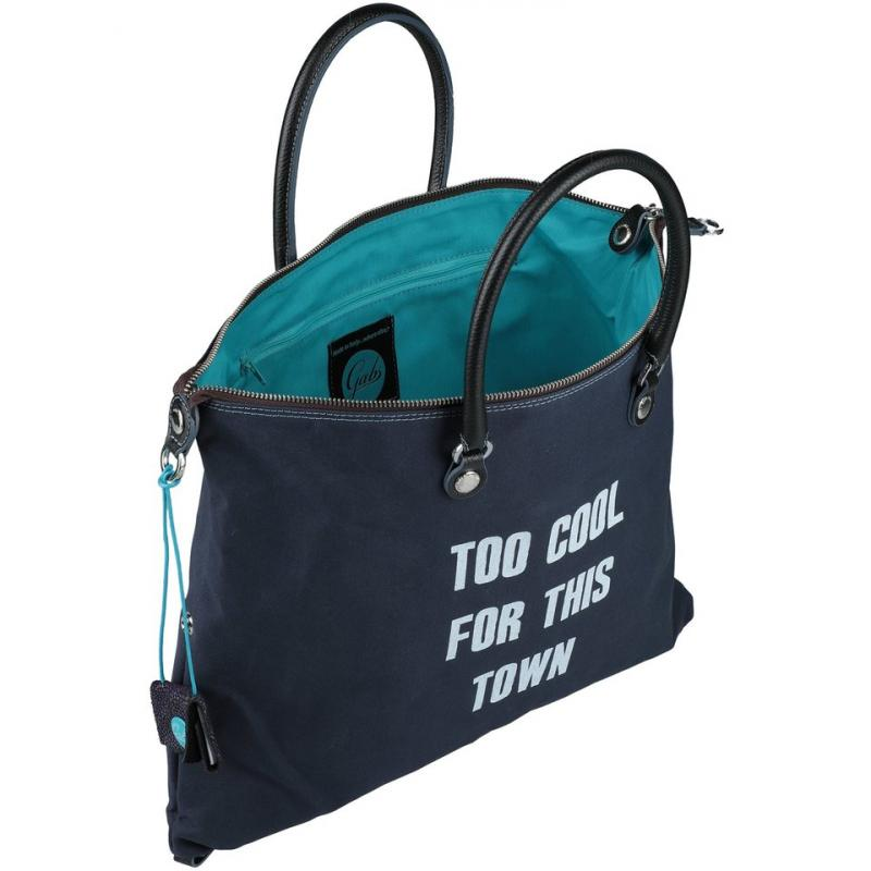 20% off of the tax for buying Gabs womens new spring handbag, handbag, leisure bag and sports bag